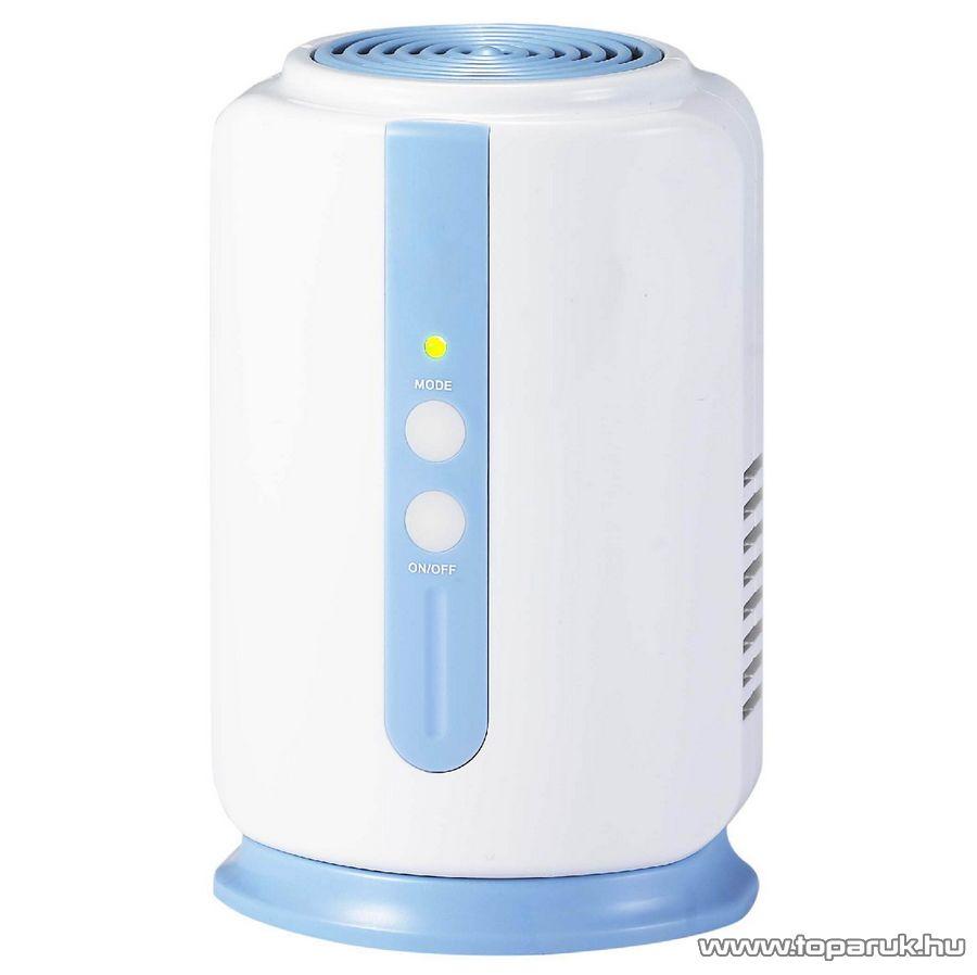 Neo-Tec / Vivamax GYVH14 Hűtőszekrény légtisztító és baktériumölő készülék