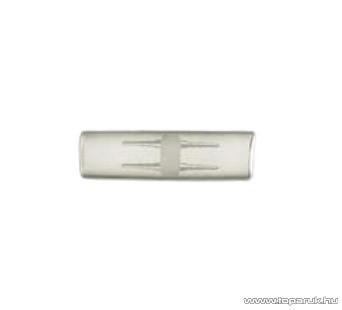 Dekor Design KNF 010 Vágható LED fénykábel kiegészítő TOLDÓ elem