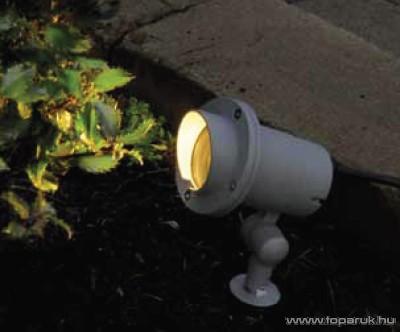 SYSTEM EXPO GARDEN GAR 610 Kültéri SPECTRA állólámpa EXTRA, 60 cm - készlethiány