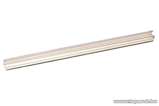 SYSTEM LED KSE 962 kiegészítő csőtartó profil, 2 m, EXTRA, 10 db / csomag - készlethiány