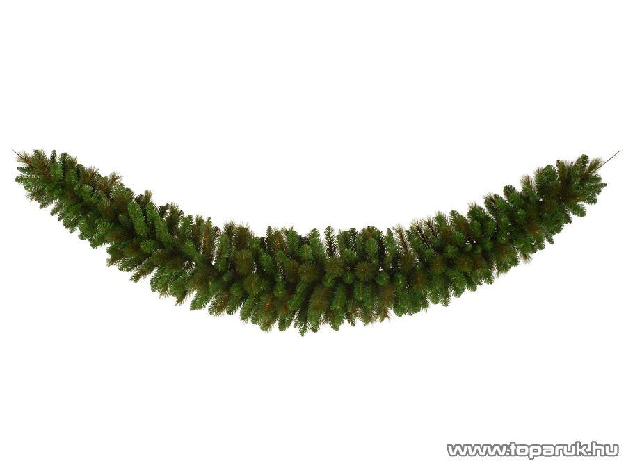 Óriás girland, 270 cm (KGG 662)
