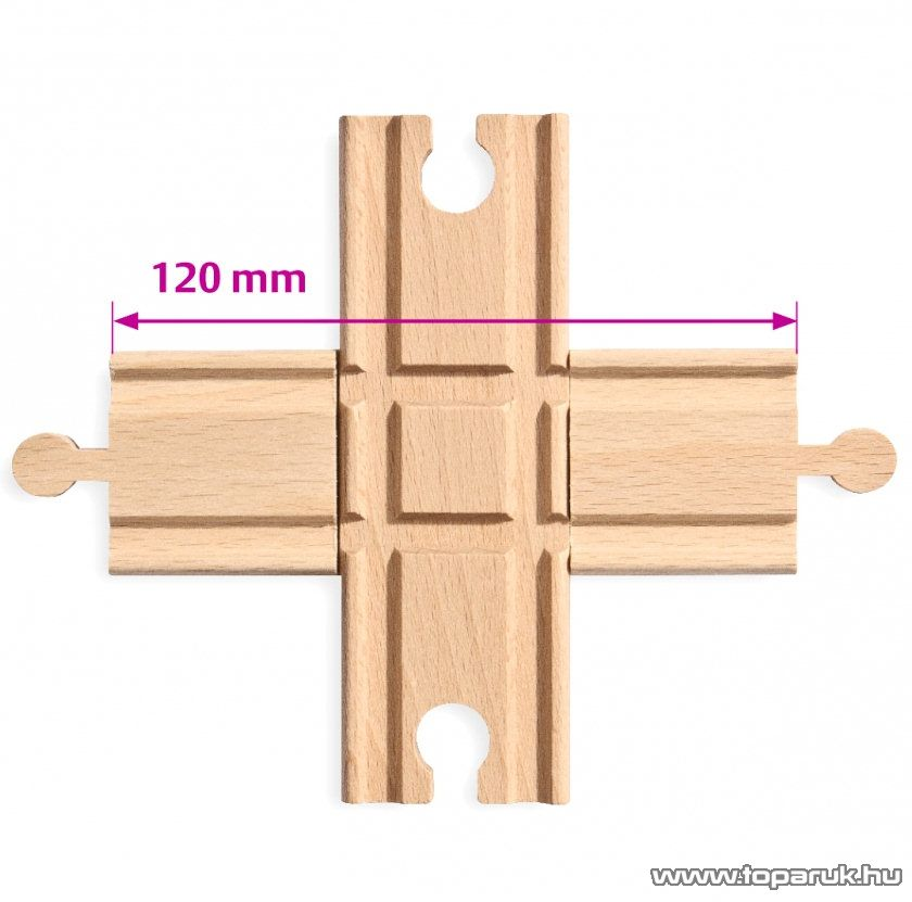 Eichhorn Keresztsín, 2 db / doboz (100001403)