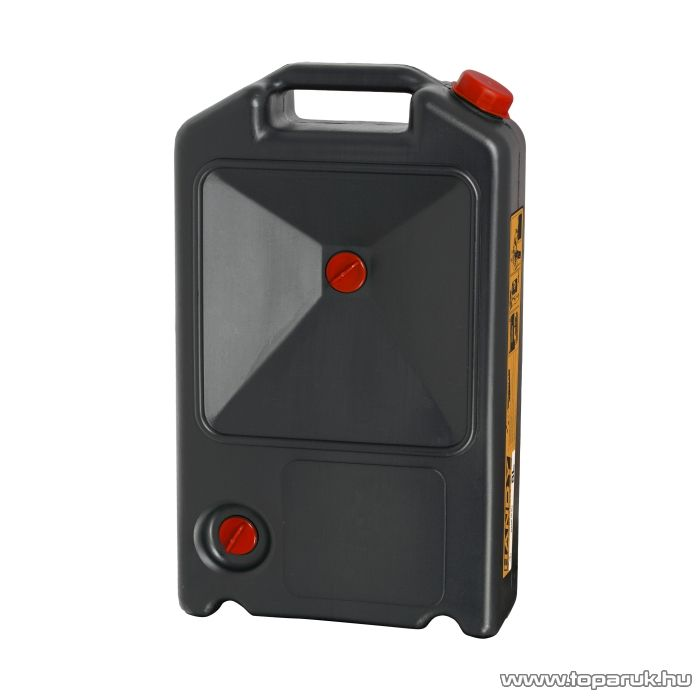 Handy Olajleeresztő kanna, 8 L-es (10893)