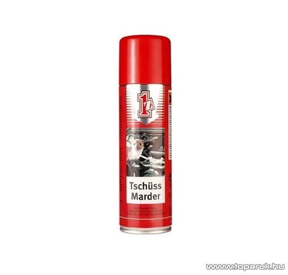 TSCHÜSS MARDER Nyestriasztó spray