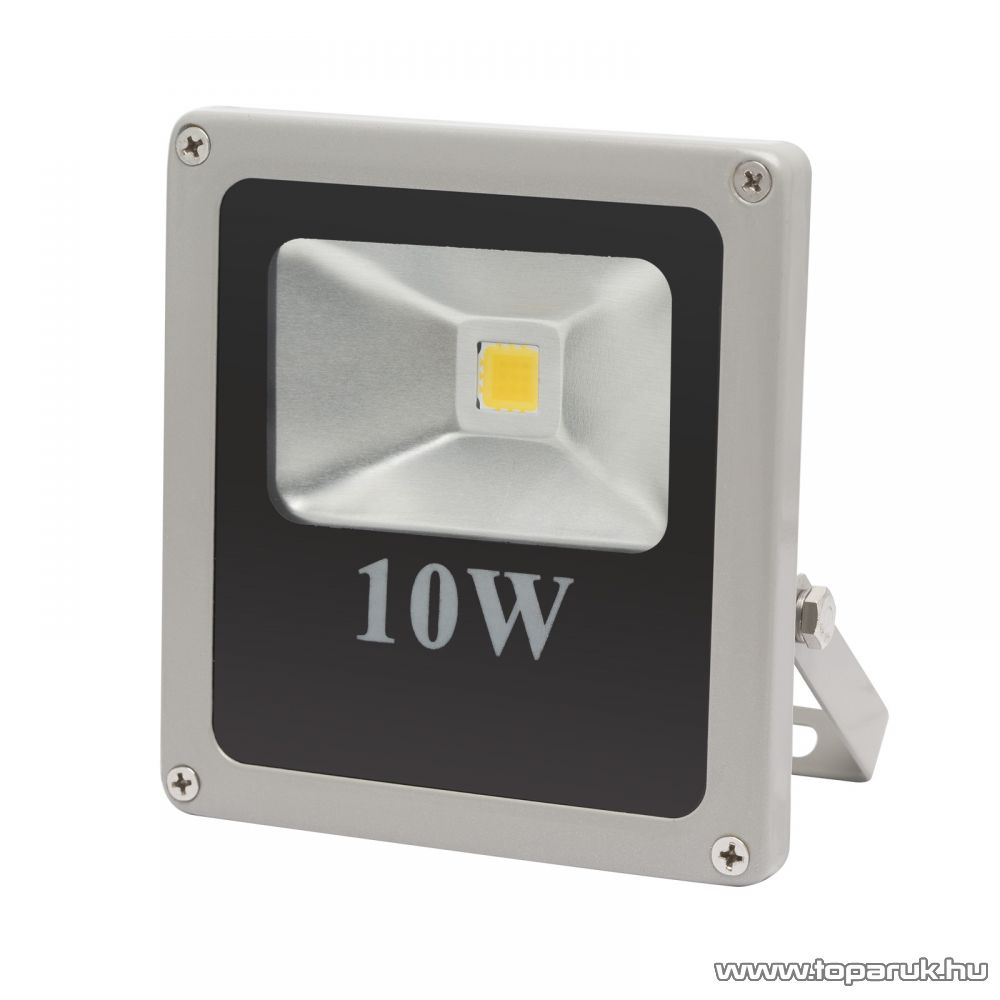 Phenom COB LED-es reflektor 20W / 240V / IP65, 6000K (18652C)