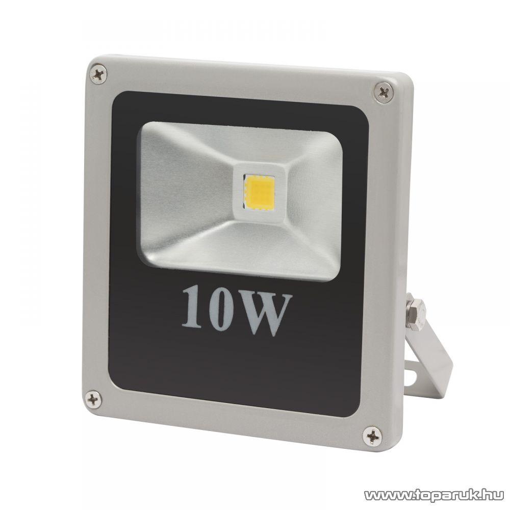 Phenom COB LED-es reflektor 20W / 240V / IP65, 4200K (18652D)