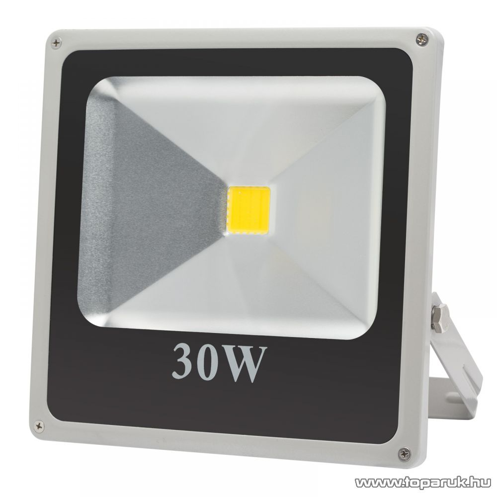 Phenom COB LED-es reflektor 30W / 240V / IP65, 6000K (18654C)