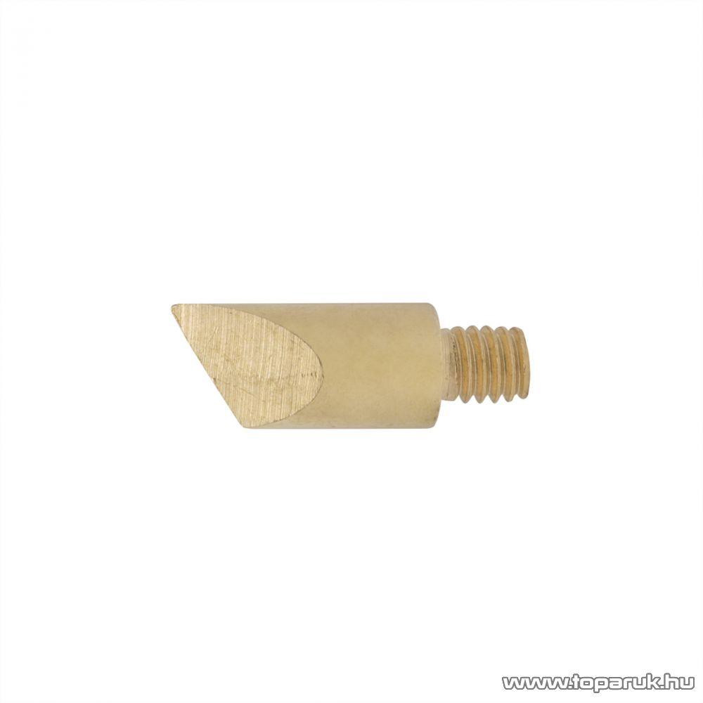 Fahrenheit Pákahegy 28019-es pákához, 2 db / csomag (28930)