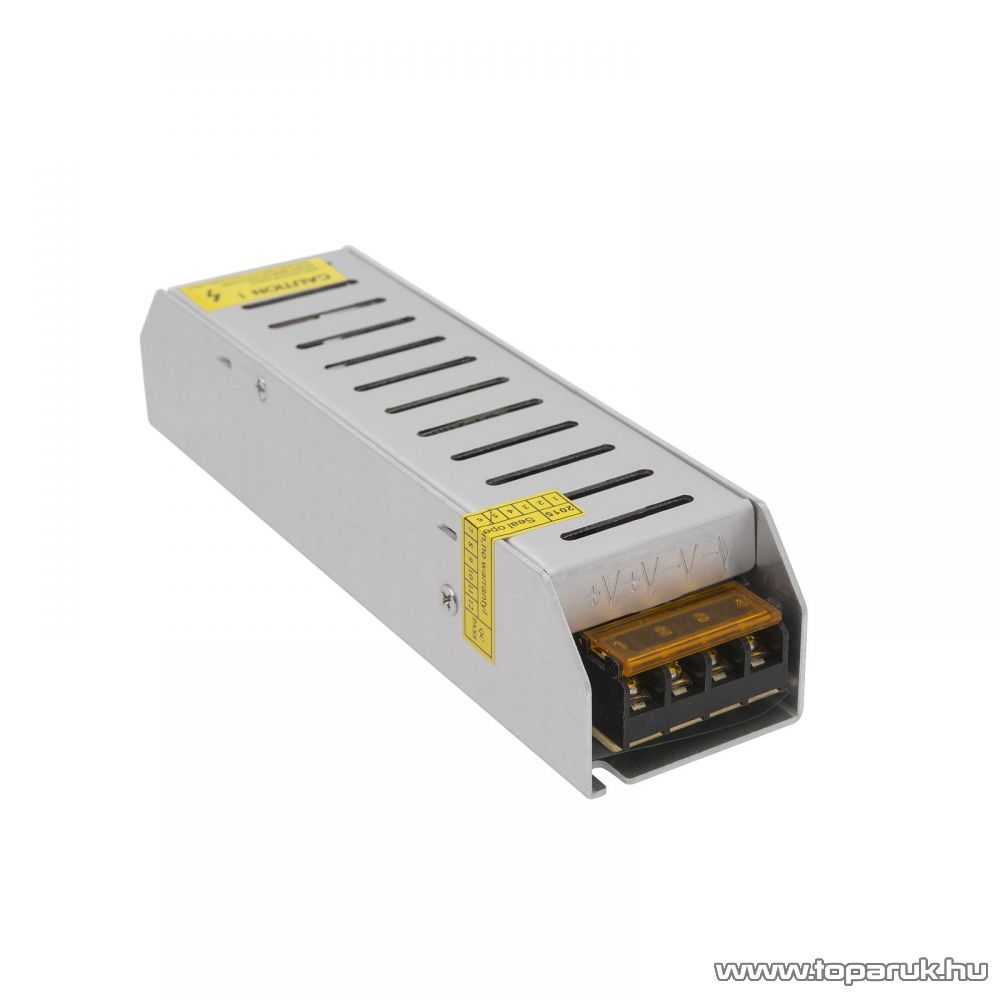 Phenom Tápegység 12V DC 150W, 12.5A (55005)