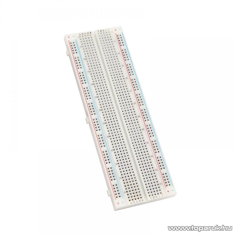 Delight Próbapanel, 165 x 55 mm (55061)