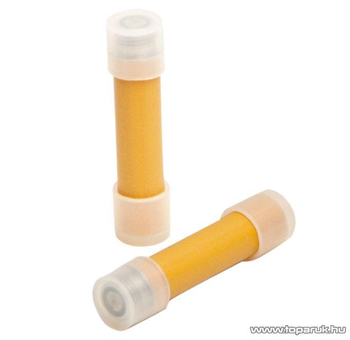 Nikotinmentes utántöltő filter az elektromos cigarettához, 3 db / csomag (57061) - megszűnt termék: 2015. május