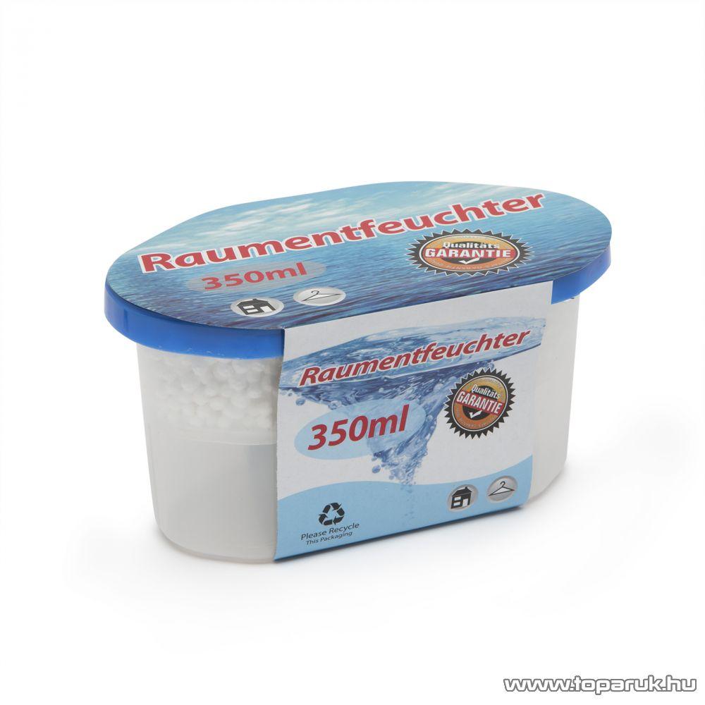 Páramentesítő, 350 ml, friss illattal (57401A)