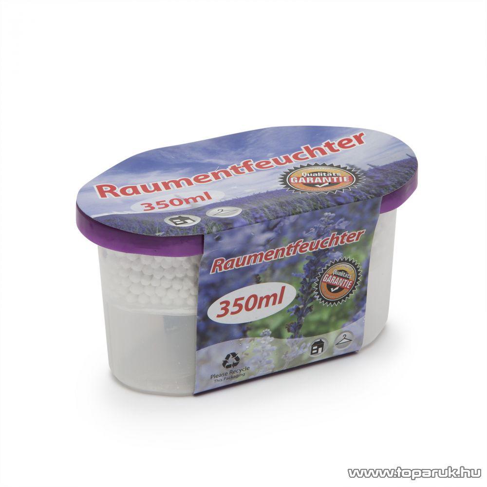 Páramentesítő, 350 ml, levendula illattal (57401C)