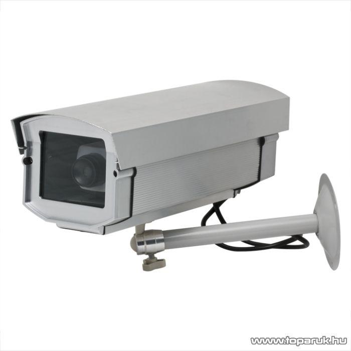 Delight Biztonsági álkamera, 2 x AA (55274)