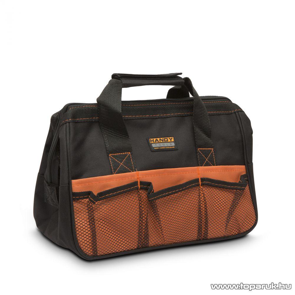 Handy Szerszámtároló táska, 32 x 23 x 18 cm (10248)