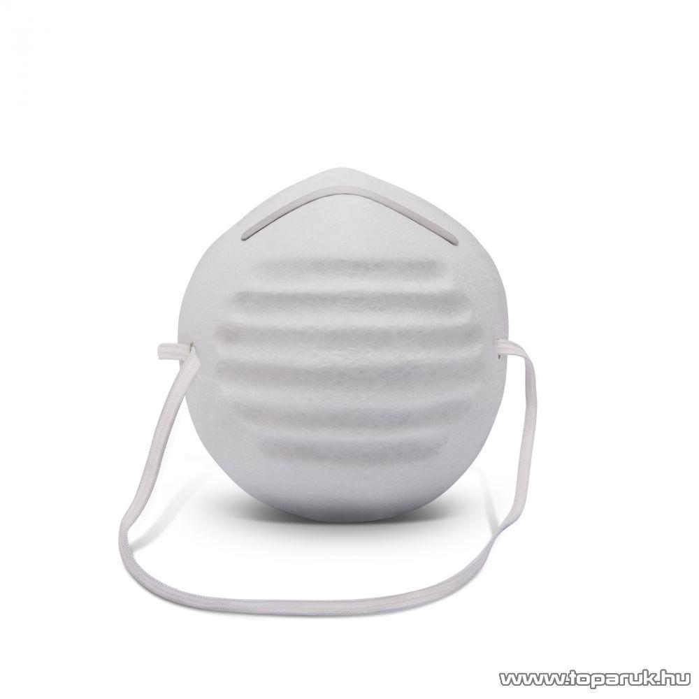 Handy Egyszer használatos porvédő maszk, 3 db/csomag (10390-3)