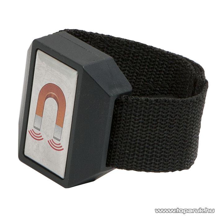 Handy Csuklópánt mágneses tartóval 50 x 25 mm (10765)