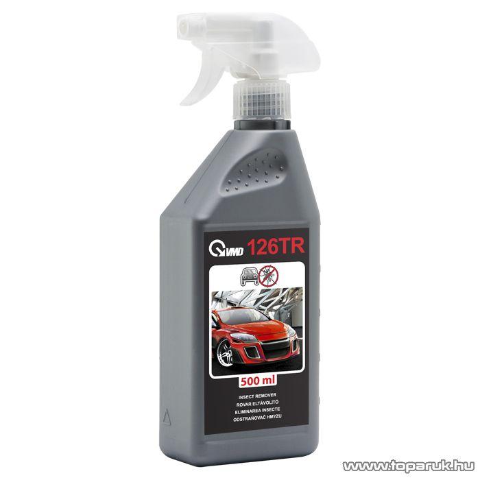 VMD 17326TR Rovar eltávolító spray, 500 ml