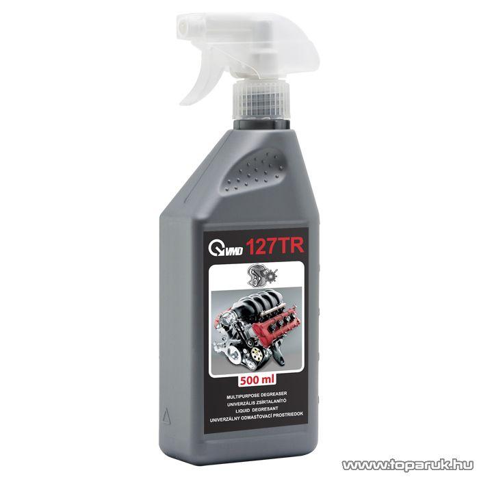 VMD 17327TR Univerzális zsírtalanító spray, 500 ml