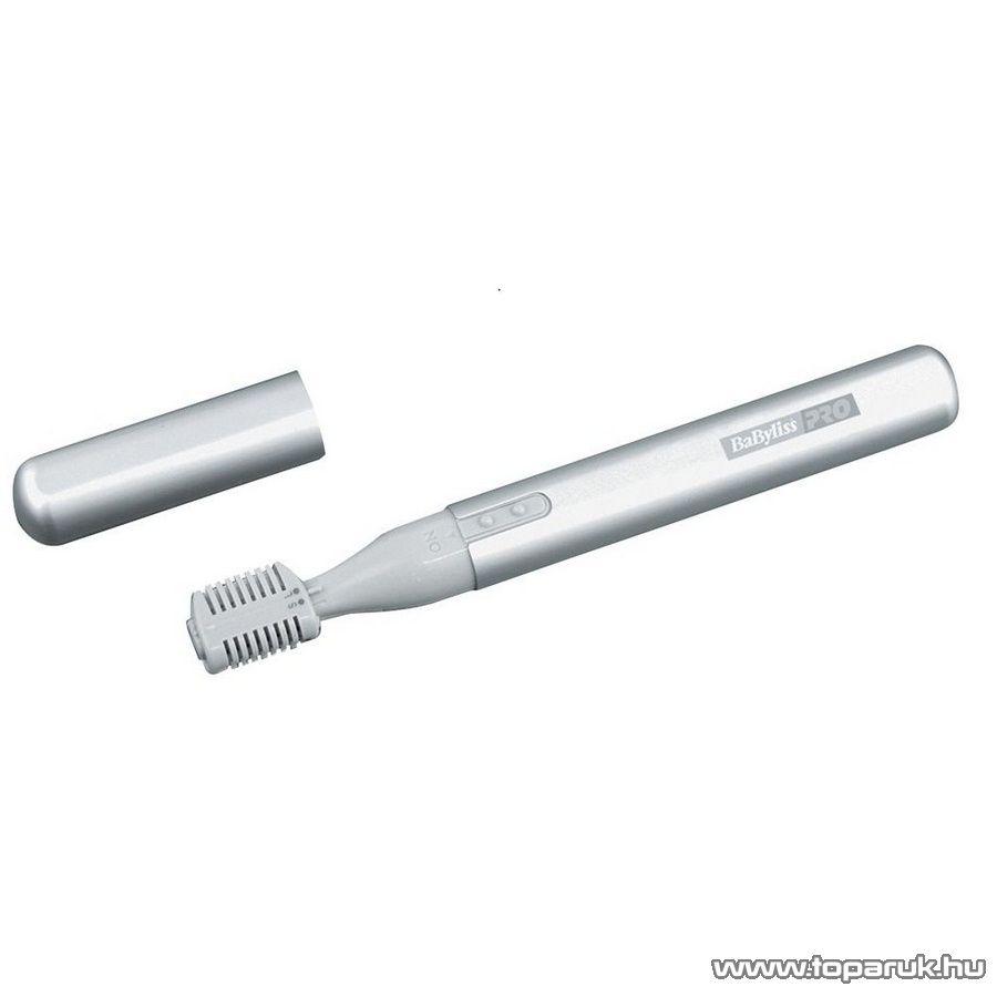 BaByliss Pro FX757 Pen trimmer (BPFX757)