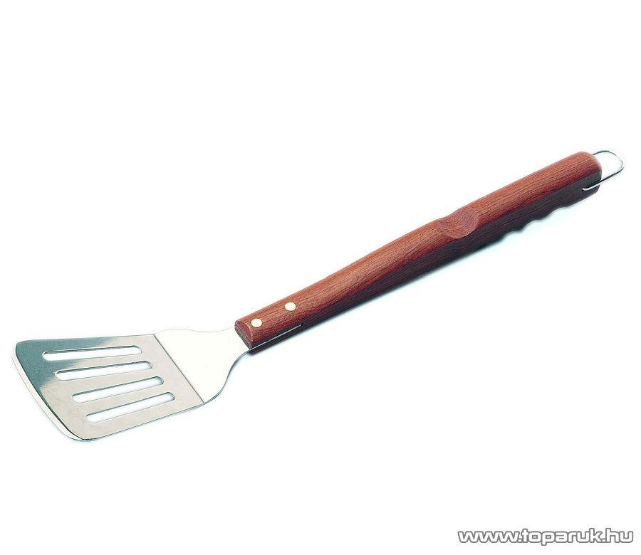 Landmann 0291 Prémium grill húsforgató, 52 cm