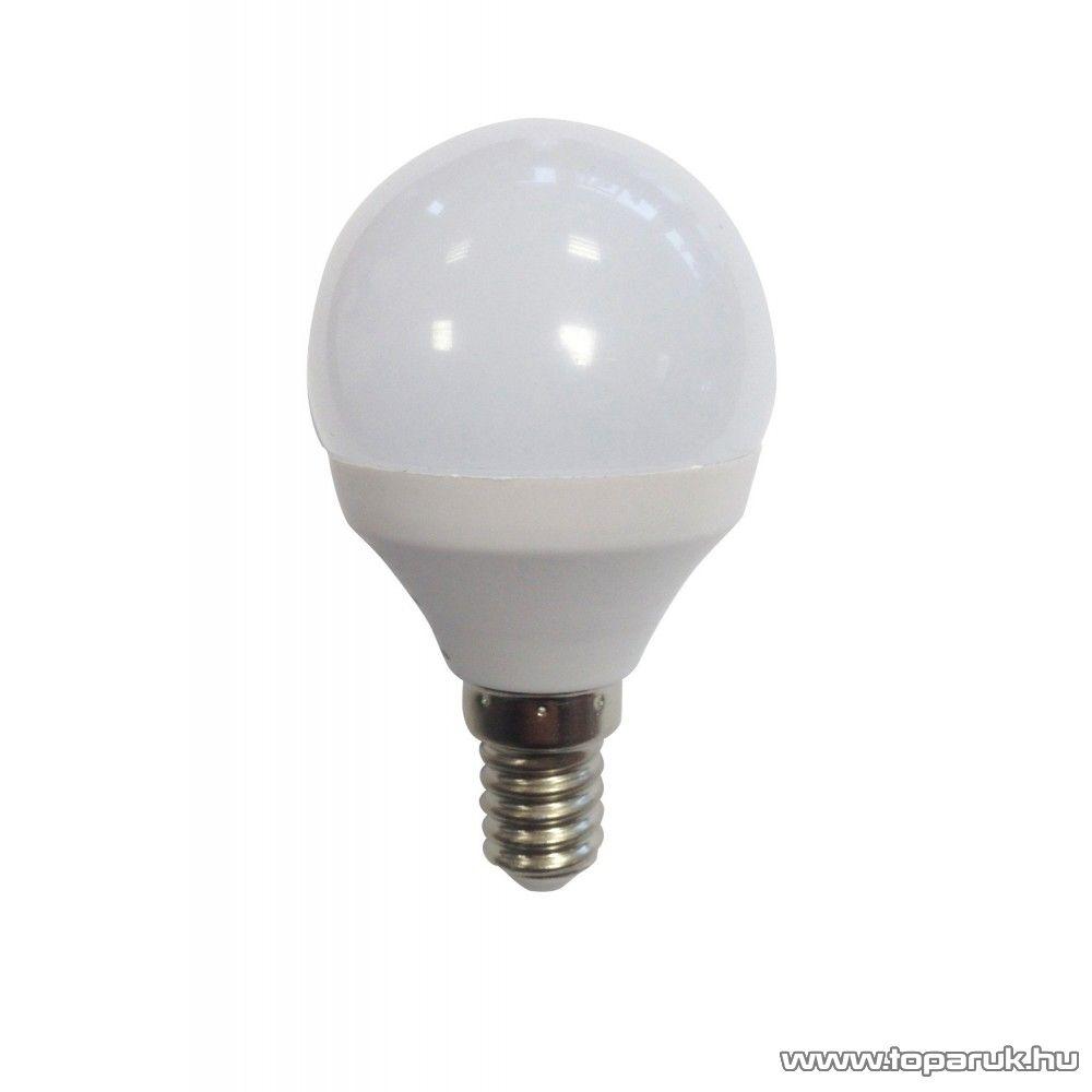 BluMagix BM-LLB14WW2 Energia takarékos SMD LED égő, 2W, E14 foglalat, meleg fehér