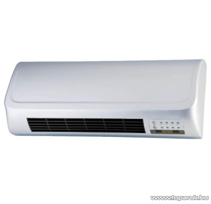 Orion OBH-PTC22 PTC Fürdőszobai fűtőtest, hősugárzó, 1000/2000 W - készlethiány