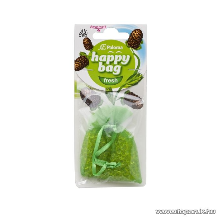 Paloma P06620 Happy Bag Fresh illatosító