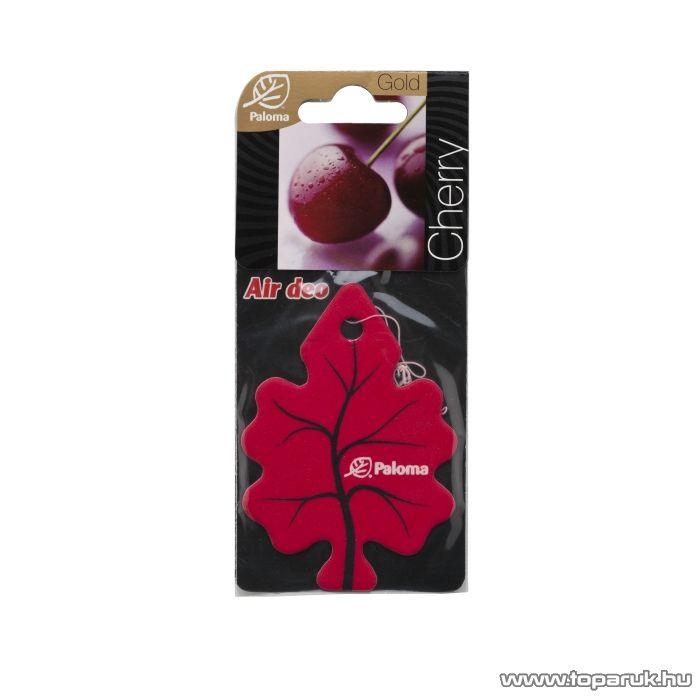 Paloma P10159 Gold Cherry illatosító