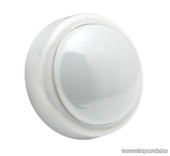 Phenom Nyomógombos lámpa (20269)