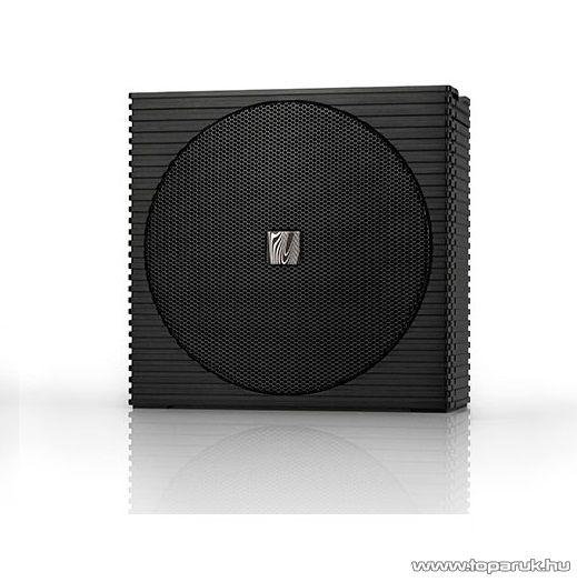 Soundfreaq Sound Spot hordozható Bluetooth hangszóró, kihangosító, fekete
