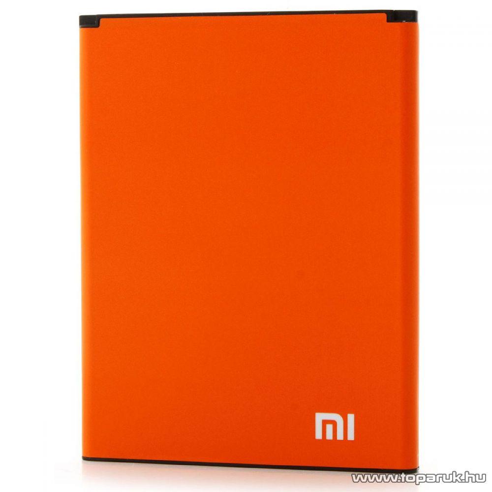 Xiaomi Redmi / Hongmi Note 1S gyári akkumulátor, 3.100 mAh - készlethiány