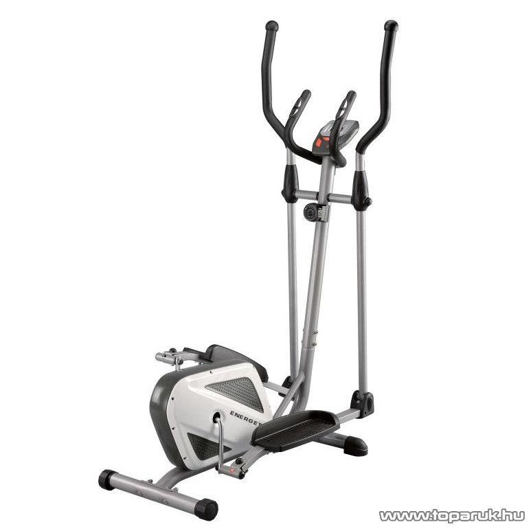 Robust Energetic Elliptical 93260 (elliptikus, ellipszis) tréner, szobakerékpár