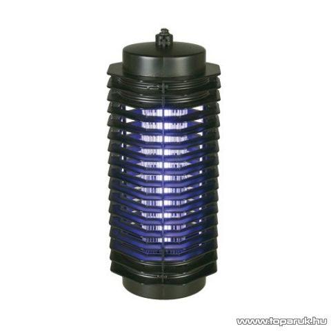 WestSide 9 W UV fénycsöves rovarcsapda, rovarriasztó, szúnyogírtó - készlethiány