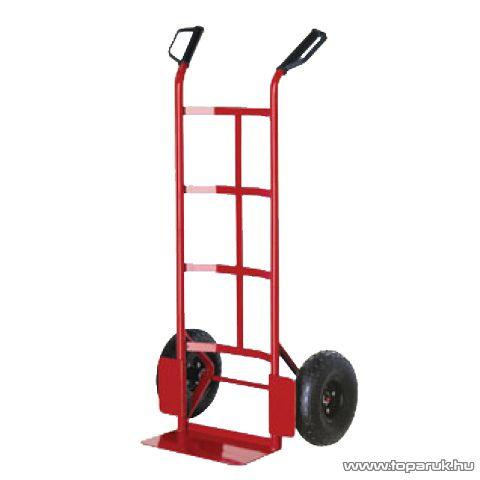 Molnárkocsi 150 kg-os teherbírással