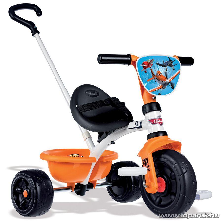 Smoby Be Move Repcsik gyermek tricikli (7600444195)
