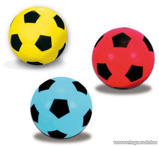 Smoby Szivacs focilabda (7600330205) - Megszűnt termék: 2014. Február