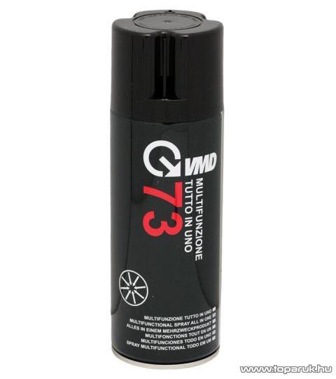 VMD ITALIA Többfunkciós spray, 400 ml (17273) - megszűnt termék: 2015. július