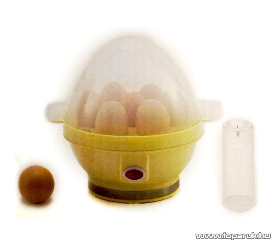 Vinchi EB-01 tojásfőző, 7 tojáshoz - készlethiány