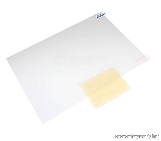 ConCorde tab T10 és tab Q10 kijelzővédő fólia