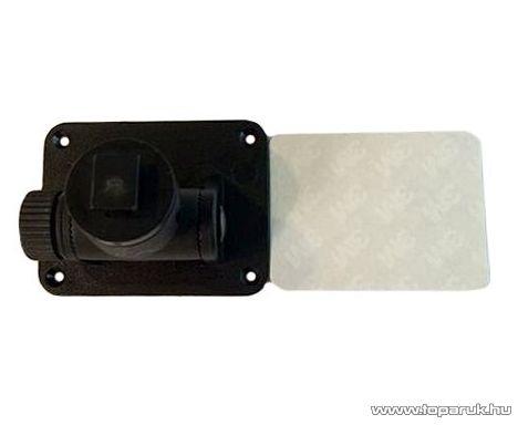 ConCorde RoadCam tartozék HD 20 3M tartó a ConCorde RoadCam HD 20 típusú menetrögzítő kamerához