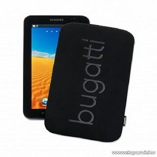 Bugatti Galaxy Tab Neoprene álló mobiltelefon tok (007584)