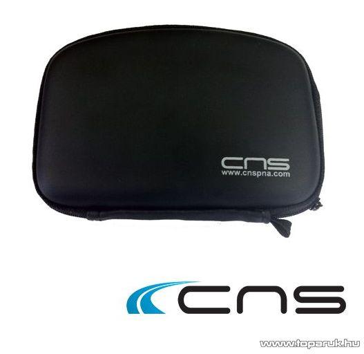 CNS Kiváló minőségű PNA tok 4,3 collos CNS készülékekhez