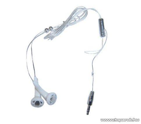ConCorde DB-131 MP3 fülhallgató (01-04-503)