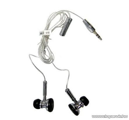 ConCorde S108 sztereó fejhallgató - megszűnt termék: 2015. január