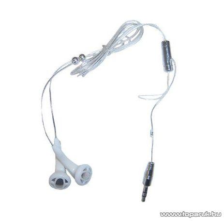 ConCorde S735 sztereó fülhallgató (01-04-505)