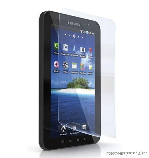 ConCorde SmartPhone 6500 kijelzővédő fólia
