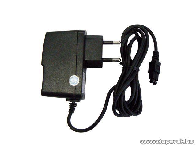 Ericsson T28/P800 hálózati töltő, utángyártott