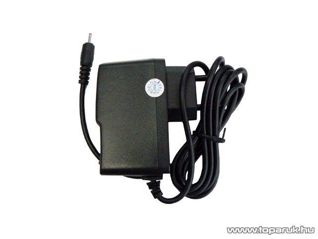Nokia N90 hálózati töltő, utángyártott
