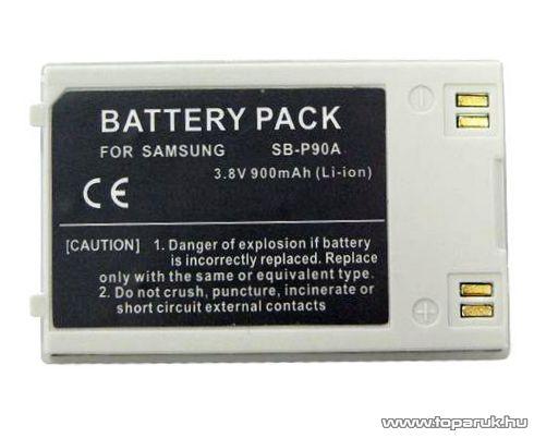 ConCorde for Samsung SB90A akkumulátor